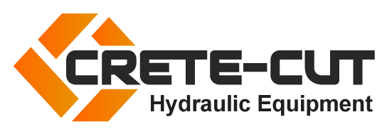 Crete-Cut-Hydraulic-Equipment-Logo